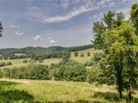 Stunning DEVELOPMENT land - have you seen what is going