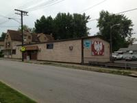 Price Reduced! Well established neighborhood bar and