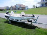 Please call boat owner Robert at .Boat Location: