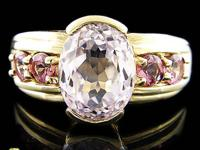 See Item at ONCE UPON A DIAMOND @ 6112 Line Avenue in