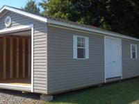 House Of Stars, Inc. is your Storage Building, Carport,