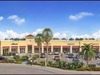 Lou Perrotta. Commercial Genuine Estate LLC. .   Court