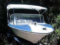 For more details visit: http://www.BoatsFSBO.com/96954