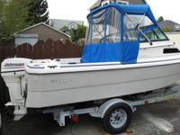 Please call owner Bruce at . Boat is in Seattle