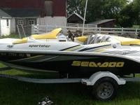 For more details see: http://www.BoatsFSBO.com/97647