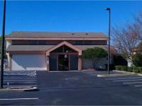 SINGLE  TENANT LAKEVIEW OFFICE OR MEDICAL BUILDING