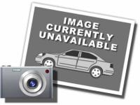This 2008 Nissan Altima 2dr 2dr Cpe I4 Man 2.5 S Coupe