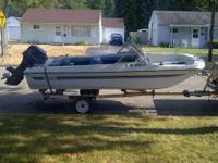 ranger 621 boat for sale in Michigan Classifieds & Buy and