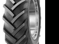New 15.5x38 tractor tires, Heavy Duty 8 ply! Never