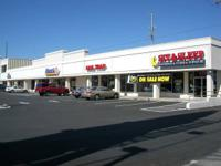 RETAIL AREA FOR LEASE  LOCATION:42 W. Montgomery