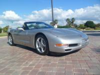 SRQ AUTO LLC strives to offer the finest Pre-Owned