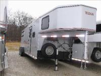 Jim amp 039 s Motors, Inc JUST IN A 2006 TITAN TRAILER