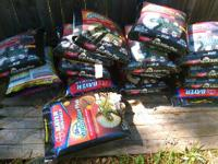 Type:GardenType:Pests Killer15 Bags of Bayer Advanced