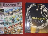 $15 for these two books, shipped to your door! I used