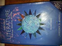 FOR SALE*ANDA! Curso Elemental - Hard Cover Book, Mint