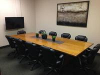 Required a conference or meeting room for a day? Our