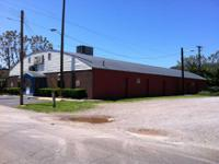 Trio Lanes, existing turn-key business, new roof,