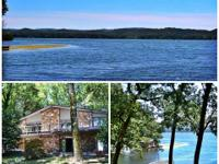 Main channel waterfront home. 3 bedroom, 2.5 bath, new