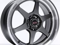 "(951)-263-8834 Brand New set of 4 15"" wheels for only"
