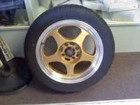 Lookin To Trade My Gold Drag Dr23's Gold With A