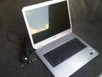 Asking 350 or best offer Specs: VAIO VGN-NS110E Laptop