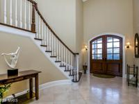 AMAZING 7BR, 6.5BA HOME. OPEN FLOOR PLAN & INCREDIBLE