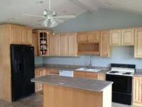 Fully remodeled and move in ready! This home has had a