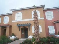 Magnificently furnished townhome simply minutes from