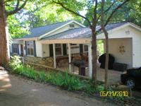 Lake of the Ozarks lovable cabin readily available for