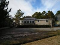 Ocean Pines is a leading domestic community situateded