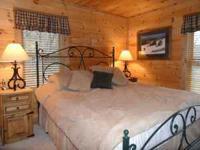 Ken | (704) 502-3290 176 Indian Trail, Boone, NC Log