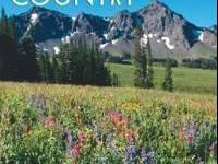 Great Vacaton Rentals by Owner in Big Sky, Montana &