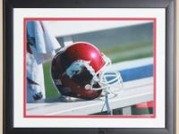 [] Photographic Quality Prints of your favorite sports