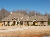 150 Honeycutt Road - Nestled on 12.8 acres &