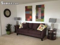 Fully furnished 1 bedroom condominium in quiet,