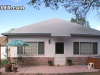 Carriage House Cottage is located in the heart of