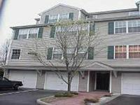 3 bedroom 2ba townhouse for rent during superbowl 2014