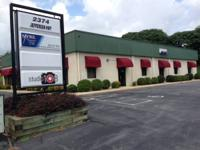 OFFICE/RETAIL SPACE AVAILABLE:.  Located on Route 250