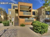 Beautiful Scottsdale resort style condo with sought