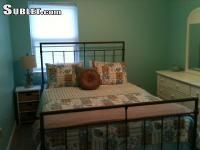 GREAT SHORT TERM RENTAL HOME!!! BRIGHT AND NEWLY