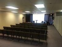 Trying to find a fantastic meeting area? Non Profit