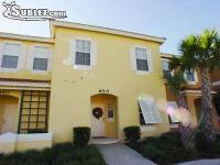 Budget friendly Luxury Townhouse * 3 Miles to Disney in