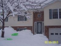 Beautiful 4 br/2 ba home for rent in great commuter
