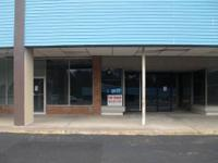 SPACE # 1700  2460 Terry Road Jackson MS 39204  7,000