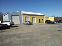 For Rent- Very nice, newly renovated commercial