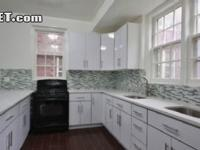 Sublet.com Listing ID 2552602. This dormitory style
