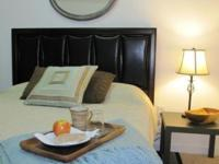Fully-furnished Guest Room with private on-suite in the