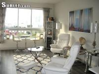 LUXURY DOWNTOWN APARTMENT This is a new luxury unit in