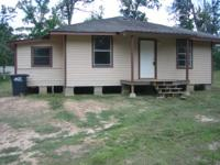 fixer-up/2+bedroom/1 bath house to be moved/central