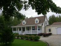 Motivated Sellers: PRICE REDUCED $150,000.00.
